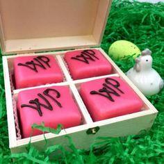 Nette Geschenke Online-Shop - Geschenke * Ostergeschenke Ice Cube Trays, Guy Presents, Gifts For Women, Christmas Gifts, Easter