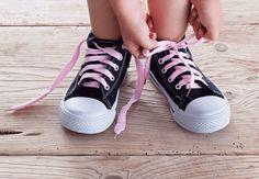 3 lições para ensinar antes da escola  Antes de seu filho começar a ir para a escola, tenha certeza de que você ensinou em casa essas noções básicas que vão ajudá-lo, e muito!