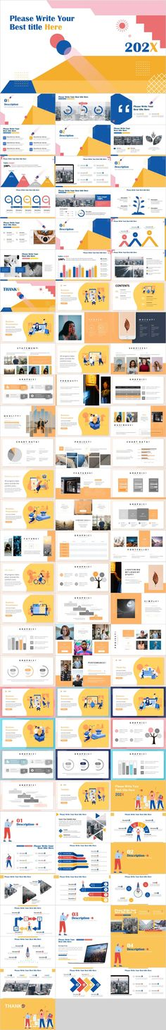 3 in 1 modern business PowerPoint Great Powerpoint Presentations, Professional Powerpoint Templates, Business Powerpoint Templates, Powerpoint Presentation Templates, Keynote Template, Brochure Template, Flyer Template, Brochure Design Layouts, Poster Design Layout