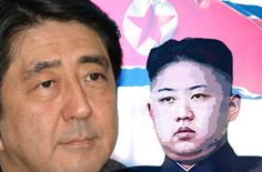 Japan's response to North Korea - Bulletin of the Atomic Scientists #757Live