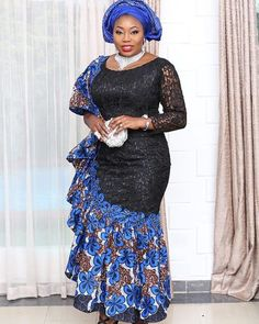 Latest Ankara Gown Styles stylish And Inspiring Ankara styles to Try out African Maxi Dresses, African Fashion Ankara, Latest African Fashion Dresses, African Dresses For Women, African Print Fashion, African Attire, African Outfits, Beautiful Ankara Gowns, Gown Pictures