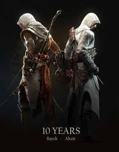 Assassins Creed Online Store – Shop for Assassins Creed Hoodies, Hidden Blade, rings, action toys and items. Assassins Creed Funny, Assassins Creed Black Flag, Assassins Creed Series, Assassins Creed Origins, Assassin's Creed Wallpaper, Connor Kenway, All Assassin's Creed, Assassin's Creed Brotherhood, Gaming Posters