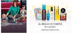 AVON   Shop Avon Beauty Products