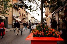 1 #Italia #Italy #Tuscany #Toscana #ForteDeiMarmi #WhatsHappeningCate