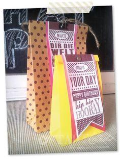 DIY_Last minute_Geschenktüte_aus Briefumschlag_Giftbag_out of an envelope13