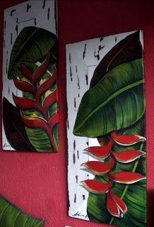 Fabiana Kaled: Arte em Demolição