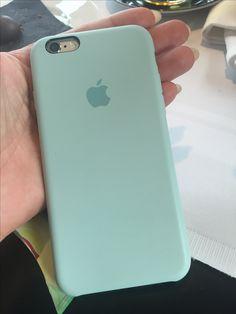Fluffy Phone Cases, Iphone Phone Cases, Iphone Case Covers, Iphone 7, Coque Iphone, Free Iphone, Cute Cases, Cute Phone Cases, Capas Iphone 6