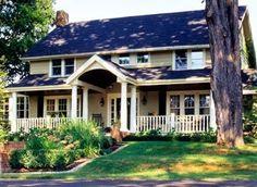 Front Porch Addition, Front Porches, Porch Addition - Picmia