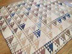 Image result for 1850 quilt patterns