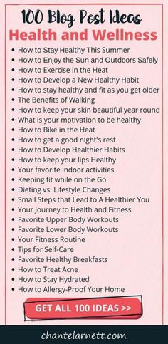 23 Best Ideas for fitness challenge group ideas health 23 Best Ideas for fitness challenge group ideas health The post 23 Best Ideas for fitness challenge group ideas health appeared first on Gesundheit. News Health, Health Tips, Health And Wellness, Wellness Fitness, Health Fitness, Fitness Hacks, Health Benefits, Fitness Blogs, Health Blogs
