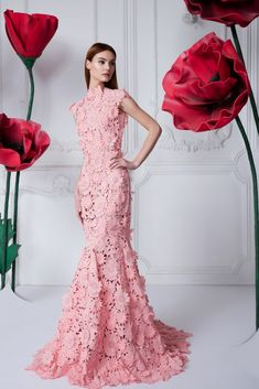 Платье «Феерия», Цена по запросу