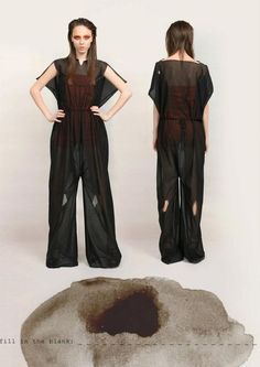Just entered an international competition, so VOTE. This is the multifunctional overall/vest! Multifunctional, Competition, Overalls, Jumpsuit, Vest, Dresses, Fashion, Vestidos, Moda