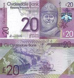 Scotland 20 Pounds_2015