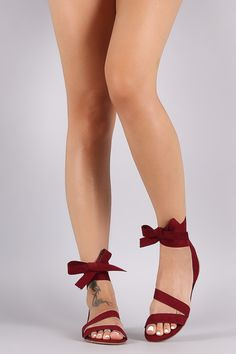632d92170d3e5 45 Best Dressy flat sandals images