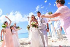 Pin by molloy hilbert on wedding planner in cayman pinterest look on our wide range of cruise wedding packages tailored to your tastes and budget choose either with barefoot wedding package island beach wedding junglespirit Images