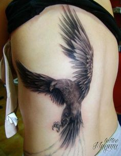 Pretty but need some shading or color...