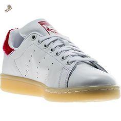 adidas Originals Women\u0027s Gazelle W Fashion Sneaker, Utility Black  White/Gold Metallic, 6.5 M US - Adidas sneakers for women (*Amazon  Partner-Link) ...