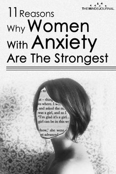 Crazy Ideas Can Change Your Life: Office Stress Relief Lower Backs anxiety tattoo forearm.Anxiety In Children Adhd Kids depression and anxiety scary. Deal With Anxiety, Anxiety Tips, Anxiety Help, Social Anxiety, Stress And Anxiety, Anxiety Thoughts, Anxiety Facts, Tips, Adhd