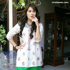 #AyezaKhan New Drama Mohabbat Tum Se Nafrat hai http://www.viralsaeen.com/mohabbat-tum-se-nafrat-hai-ayeza-khan-new-drama/