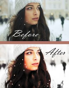 How to Retouch and Color Adjustment on a Portrait Photograph, Photoshop, Portrait, Color, Photography, Headshot Photography, Colour, Photographs, Portrait Paintings