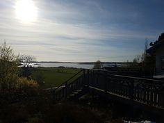 Kyrkeby/Jörlanda/Stenungsund