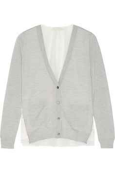 3679793f7a2a 52 Best Cardigans images   Cardigans, Shirts, Sweaters