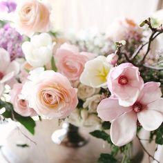 Springtime prettines