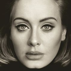 cliomakeup-trucchi-da-manuale-look-star-adele-eyeliner-1
