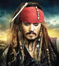 A great poster of Johnny Depp as Captain Jack Sparrow! From the hit movie Pirates of the Caribbean: On Stranger Tides. Need Poster Mounts. Captain Jack Sparrow, Film Pirates, On Stranger Tides, Here's Johnny, Johnny Depp Movies, Kino Film, Pirate Life, Jack Nicholson, Penelope Cruz