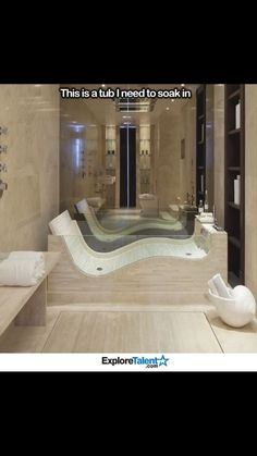 Spa Villa Orchidea Sicily Modern Pools Pinterest