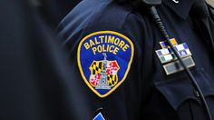 Baltimore Police use of Stingray technology illegal and discriminatory – FCC complaint — RT America