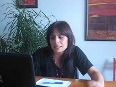"""Coral Herrera Gómez: """"La construcción sociocultural del deseo y el erotismo"""" - YouTube"""