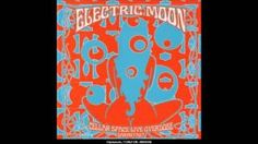 electric moon full album - YouTube