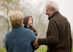 The role of the Grandparent is an important one in a child's life Grandparents legal rights Family Law Co Grandparent Photo, Long Term Care Insurance, Best Blogs, Coming Of Age, Grandchildren, Grandkids, Talk To Me, Childcare, Grandparents