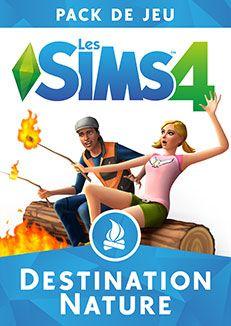 Après le mauvais démarrage que fut Les Sims 4 qui ...