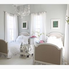 Trendy 22 Best Furniture Stores Yelp, Best Furniture Store Jacksonville Nc #homedecorationincrochet #inspotoyourhome #homedecorarion