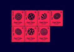 Eurovision desvela la imagen y el eslogan de su próxima edición | Brandemia_