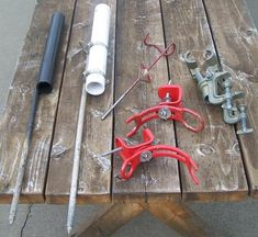 """Home Made Shore Fishing Rod Stands (Pictures of my Home made job """"in use"""") Uchwyt uchwyty trolling Wędkarstwo Trout Fishing Tips, Surf Fishing, Fishing Knots, Salmon Fishing, Saltwater Fishing, Fishing Lures, Fishing Tackle, Bank Fishing Rod Holders, Fishing Rod Stand"""