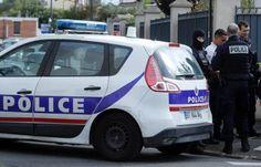 Moeder en kinderen doodgeschoten in Frankrijk