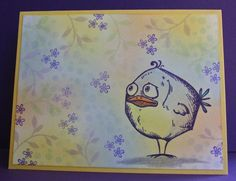 DTGD Crazy Card by hdp - Cards and Paper Crafts at Splitcoaststampers