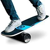 Revolution Balance Boards 101 Trainer Longboarding, Wakeboarding, Light Up Roller Skates, Simply Fit Board, Surf Training, Balance Trainer, Balance Board, Core Muscles, Sport