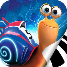 Amazon.com: Turbo Movie Storybook: Appstore for Android