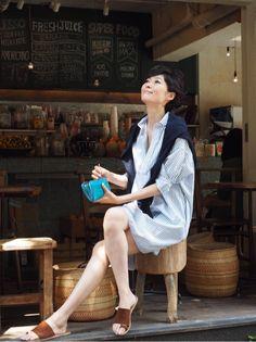 パールと平均年齢☺︎☺︎☺︎ の画像 田丸麻紀オフィシャルブログ Powered by Ameba