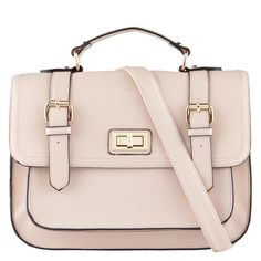 SEPVLIEDA - handbags's satchels & handheld bags for sale at ALDO ...