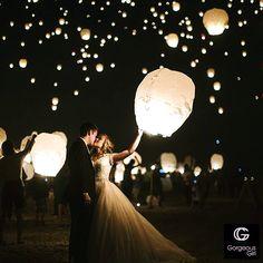 #WeddingGoals :3 Visit: www.gorgeousgirl.com