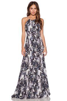 Parker Grady Maxi Dress in Sonoma | REVOLVE
