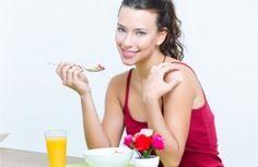 Tenha um dia a dia mais uma alimentação saudável no SPA Plaza Caldas da ImperatrizBLOG Rede Plaza de Hotéis