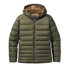 Gefütterte Winter-//Skijacke für Kinder blue Five Seasons Andreas Jacket Kids