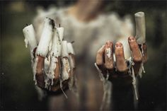 Hand cycle 9