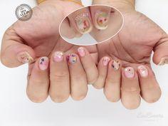 #coolnails#petaling jaya#nailcoolart#nail #courses#nail courses#eyelash#美甲#klang lama#suria pearl#pearlpoint#pj#extension#eyelash courses#art #nail art#nail design#3D art#3D nail art#nail +603-78063221 #八打灵再也#美甲彩绘 Cool nails address 55A(1st  floor),SS24/8, Tmn megah, petaling jaya, 47301,Selangor.